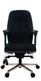 Ergonomic - Bureaustoel