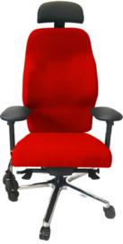 Nieuwe Consult- en Paslocaties Hennekes Special Seating