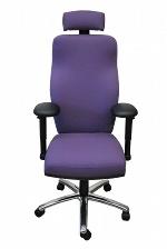 Zitten: wat weet je stoel daar nu van?