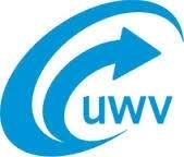UWV geen vaste leveranciers voor maatwerk aangepaste bureaustoelen (specials)