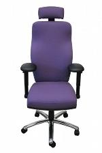Vergoeding aangepaste bureaustoel na Letselschade