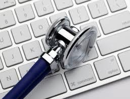 Werkplekonderzoek Online