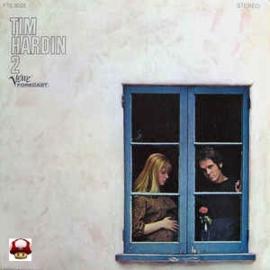 TIM HARDIN      * TIM HARDIN 2 *