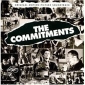 "Commitments , the      "" Music from the Original Motion Picture soundtrack"""