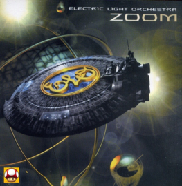ELECTRIC LIGHT ORCHESTRA   *ZOOM*