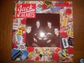 JACK of HEARTS, the     -   'the Jack of Hearts'