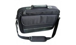 17 inch NOTEBOOK Carrying Case GEMBIRD
