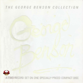 GEORGE BENSON   *COLLECTION*