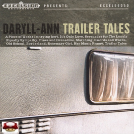 DARYLL-ANN   *TRAILER TALES*