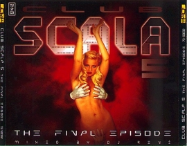 SCALA 5     - THE FINAL EPISODE -
