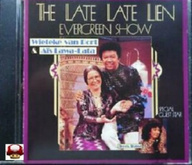 LATE LATE LIEN, the      *EVERGREEN SHOW*