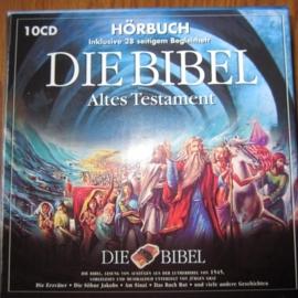 DIE BIBEL       'Altes Testament'