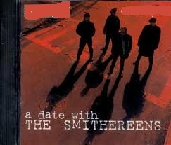 Smithereens, the      'a Date With'