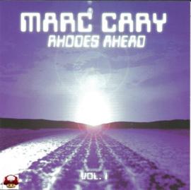 MARC CARY   *RHODES AHEAD*