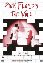 PINK FLOYD'S        *THE WALL*