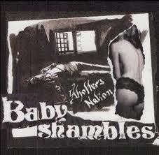 Baby Shambles     `Shoffer`s Nation`