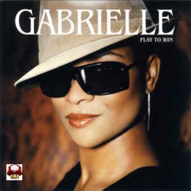GABRIELLE      * PLAY TO WIN *