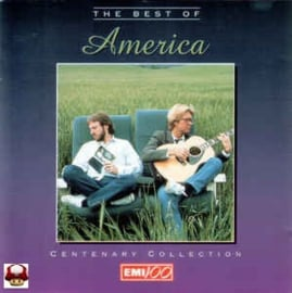 AMERICA      * the BEST OF... *