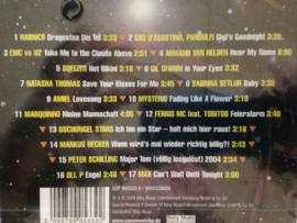 HIT SURPRISE   *17 Intergalaktische Chart Hits*