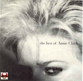 ANNE CLARK      * the BEST of... *