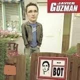 """Javier Guzman          """"Bot"""""""