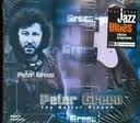 "Peter Green          ""Guitar Player"""