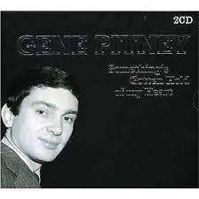 """Gene Pitney     """"Something's Gotten Hold"""