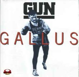 GUN   *GALLUS*