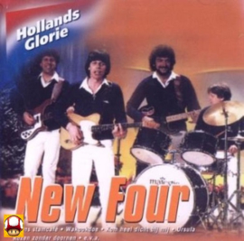 NEW FOUR   *HOLLANDS GLORIE*