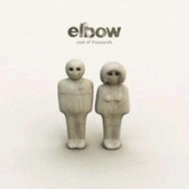 ELBOW     -CAST of THOUSANDS-