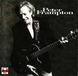 PETER FRAMPTON     *PETER FRAMPTON*