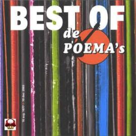 POEMA'S, de      * BEST OF... *