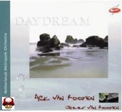 ACK van ROOYEN      * DAYDREAM *