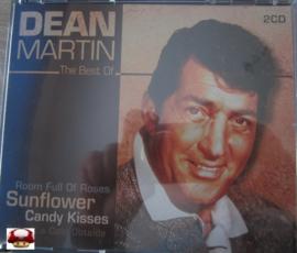 DEAN MARTIN   *THE BEST OF...*