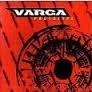 """Varga     """"Prototype"""""""
