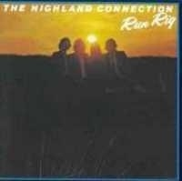 Runrig     'the Highland Connection'