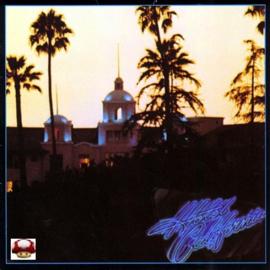 EAGLES, the      - HOTEL CALIFORNIA -