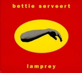 BETTIE SERVEERT     'Lamprey'