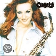 "Candy Dulfer     ""Biggirl"""
