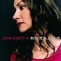 """Joan Osborne     """"Righteous Love"""""""