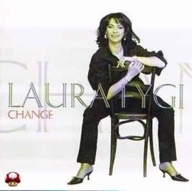 LAURA FYGI      * CHANGE *