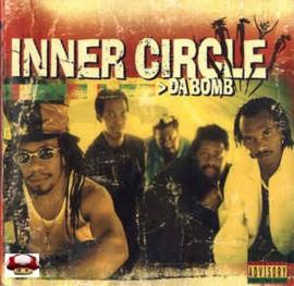 INNER CIRCLE   *DA BOMB*