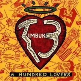 TIMBUK 3     - A HUNDRED LOVERS -