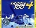 Trance 100 volume 4     'Best of the Best'