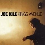 Joe Kile     `Kings Avenue`