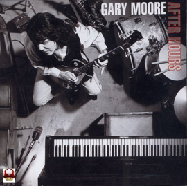 GARY MOORE   *AFTER HOURS*