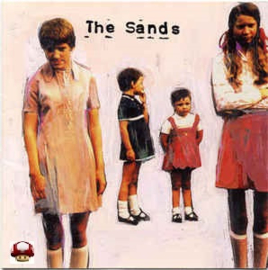 SANDS, the     *The SANDS*