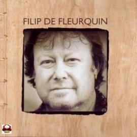 FILIP  de FLEURQUIN   *A DECENT JOB*