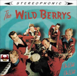 WILD BERRYS     *OH WELL OH WELL*