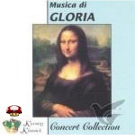 AVE MARIA    *Concert Collection*